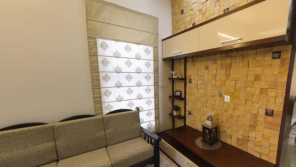 Interior designers & decorators casagrand luxus