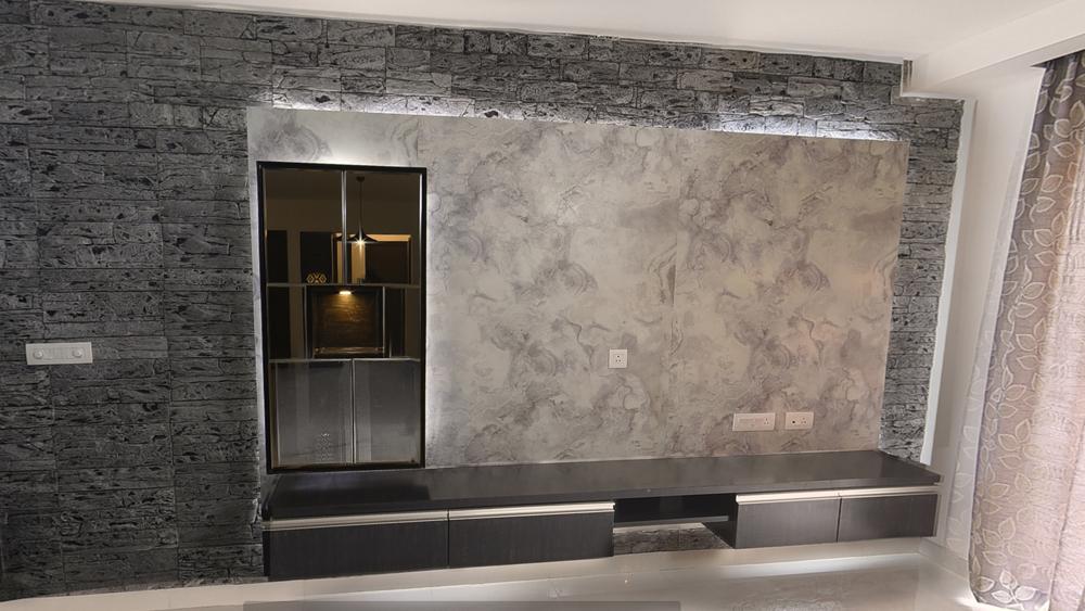 Interior designers & decorators rohan