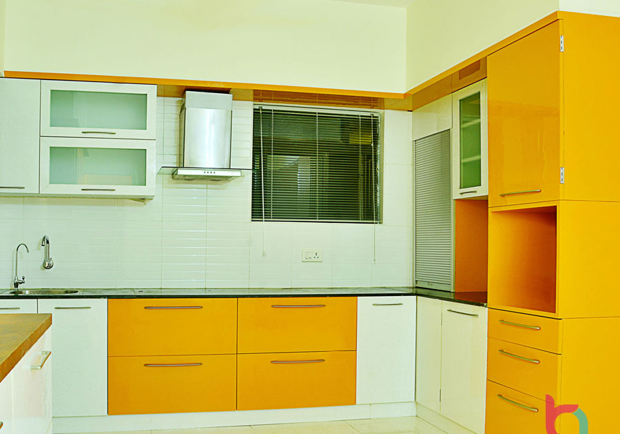 good interior designers in bangalore