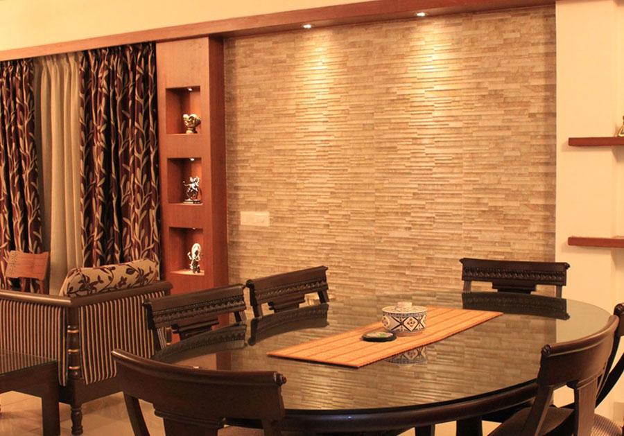 interior design in your budget