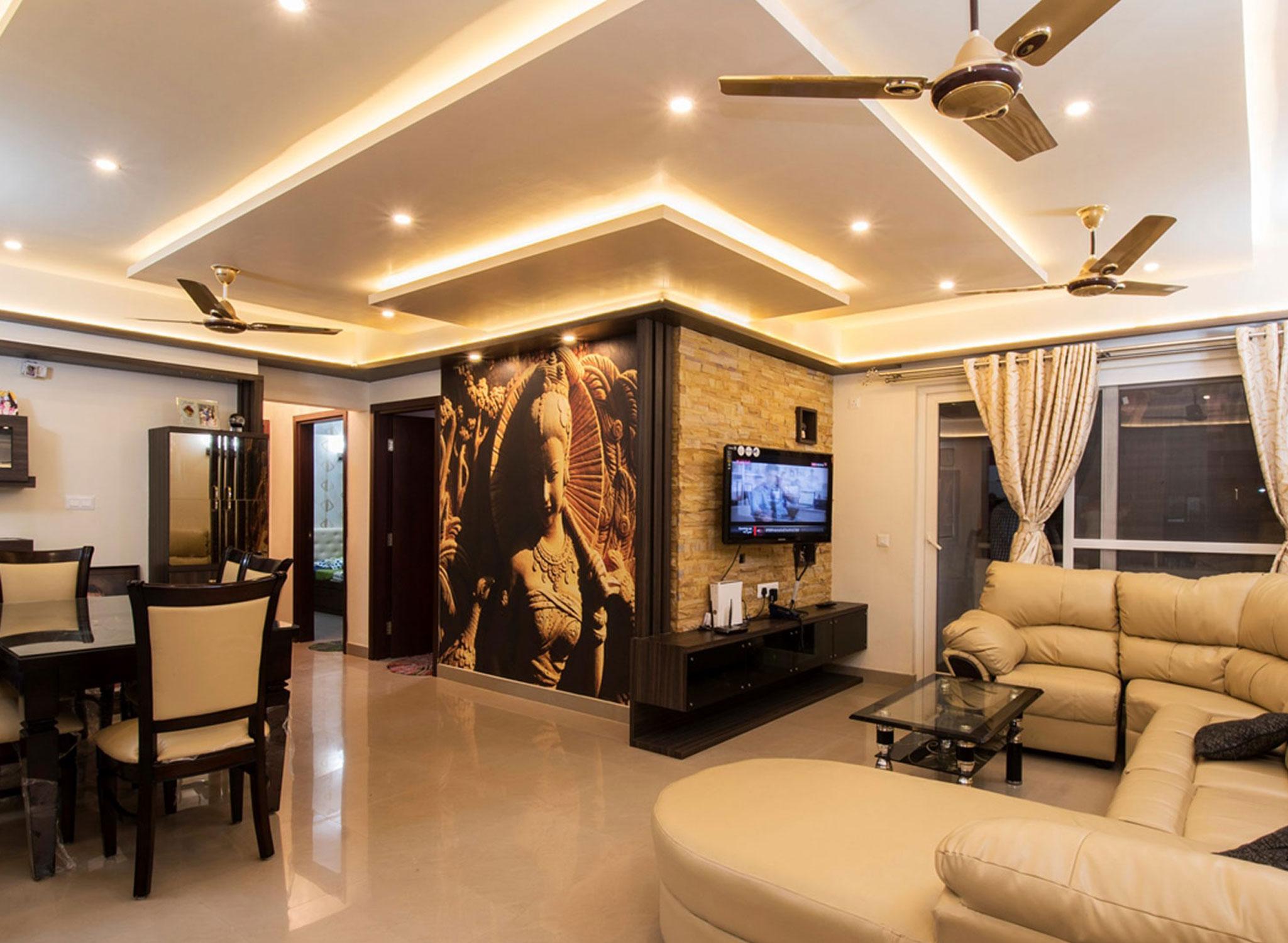 creative axis interior designers armchair