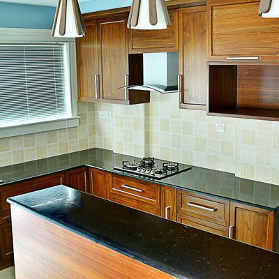 home renovation services in bangalore