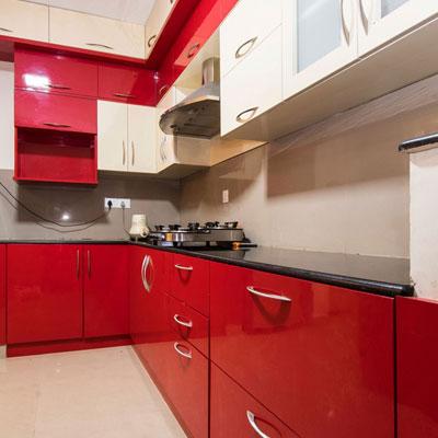 interior design websites bangalore