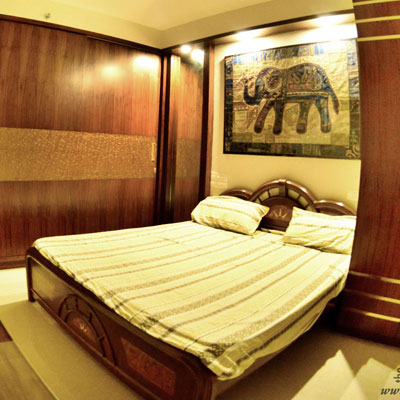 best interior firms in bangalore