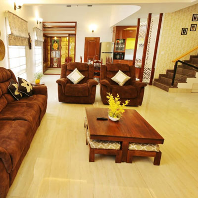 best residential interior designers in bangalore