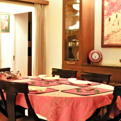 interior decoration for flats in bangalore